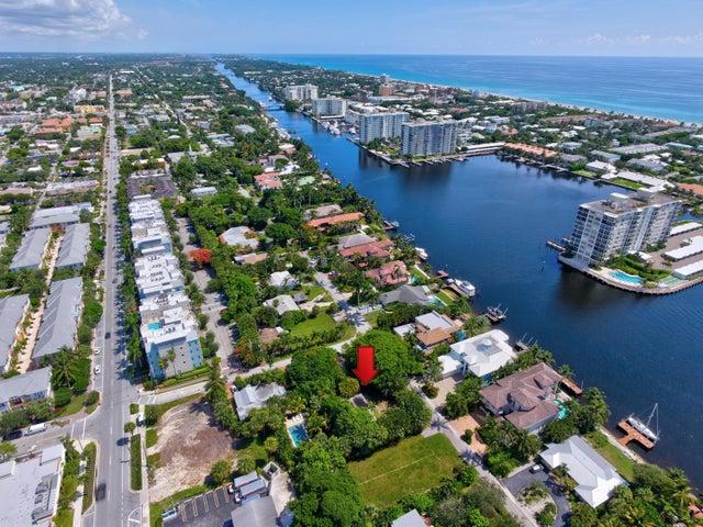 618 SE 4th Street, Delray Beach, FL 33483