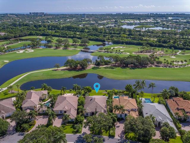 183 Golf Village Boulevard, Jupiter, FL 33458