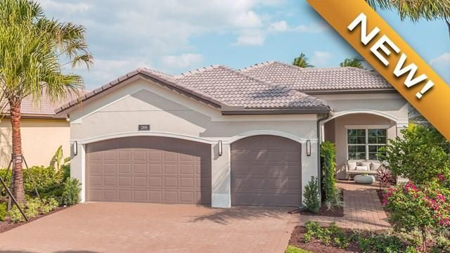12564 Copper Mountain Pass, Boynton Beach, FL 33473