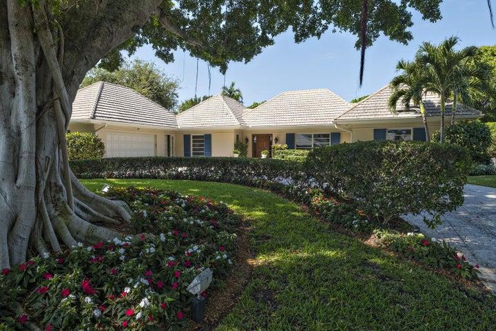 11337 Lost Tree Way, North Palm Beach, FL 33408