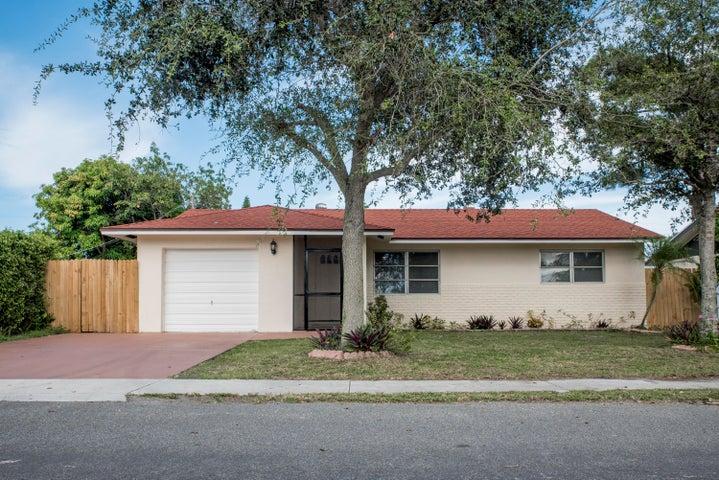 802 NW 7th Court, 802, Boynton Beach, FL 33426