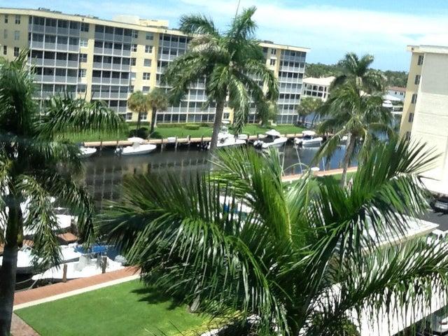1 Harbourside Drive, 1602, Delray Beach, FL 33483