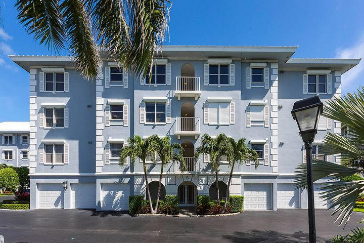 2150 S Ocean Boulevard, 5b, Delray Beach, FL 33483