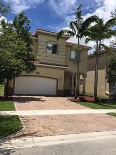 631 Gazetta Way, West Palm Beach, FL 33413