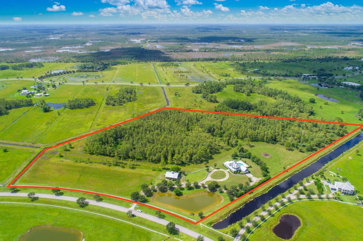 1802 SW Trailside Path, Stuart, FL 34997