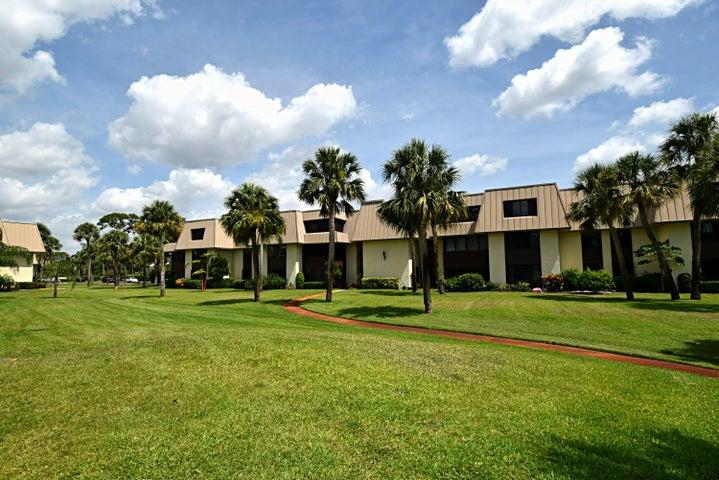 1800 SE Saint Lucie Boulevard, 5-307, Stuart, FL 34996