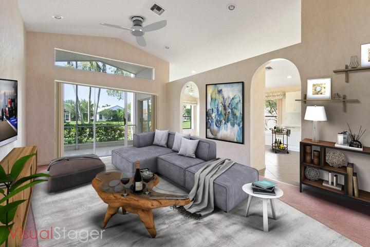 8735 Thames River Drive, Boca Raton, FL 33433