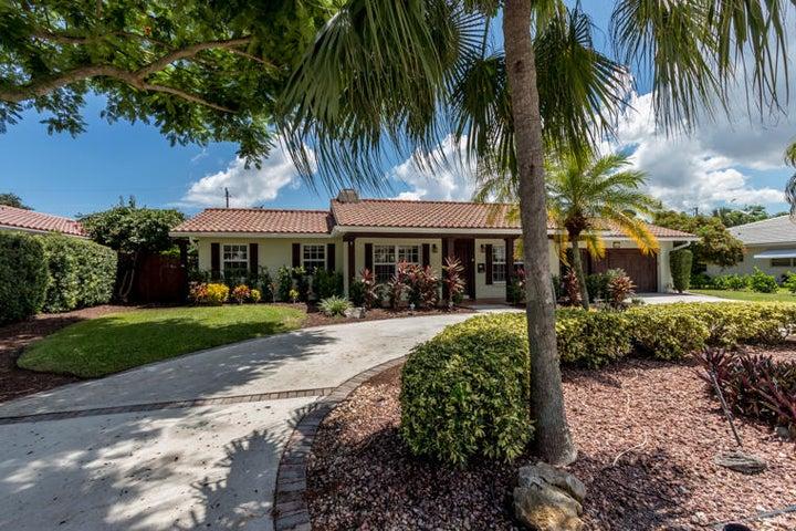 1050 NW 4th Street, Boca Raton, FL 33486