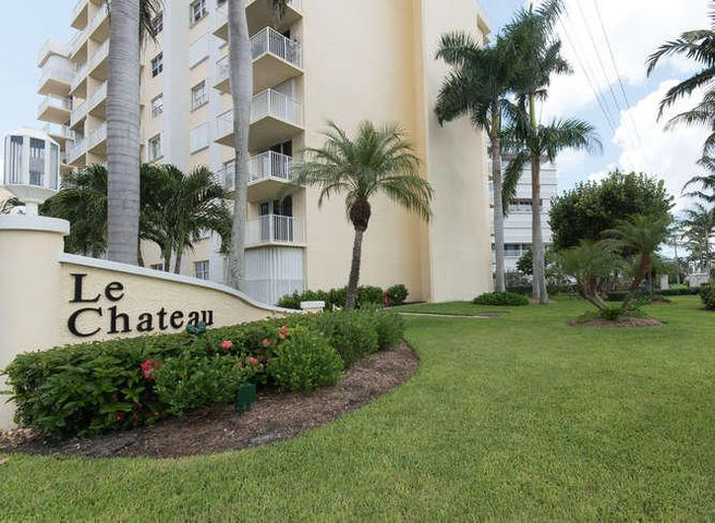 3540 S Ocean Boulevard, 200, South Palm Beach, FL 33480