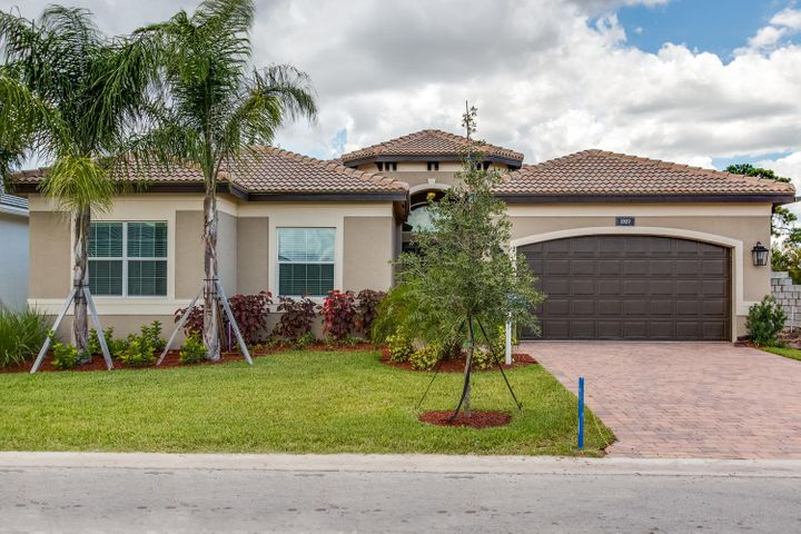 8989 Golden Mountain Circle, Boynton Beach, FL 33473