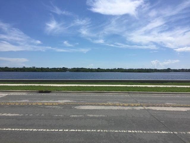 4619 S Flagler Drive S, West Palm Beach, FL 33405