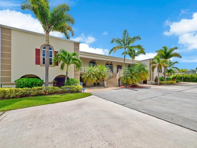 15684 87th Trail N, Palm Beach Gardens, FL 33418