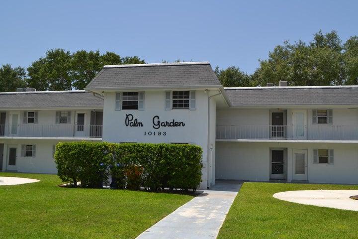 10249 N Military Trail, 203, Palm Beach Gardens, FL 33410