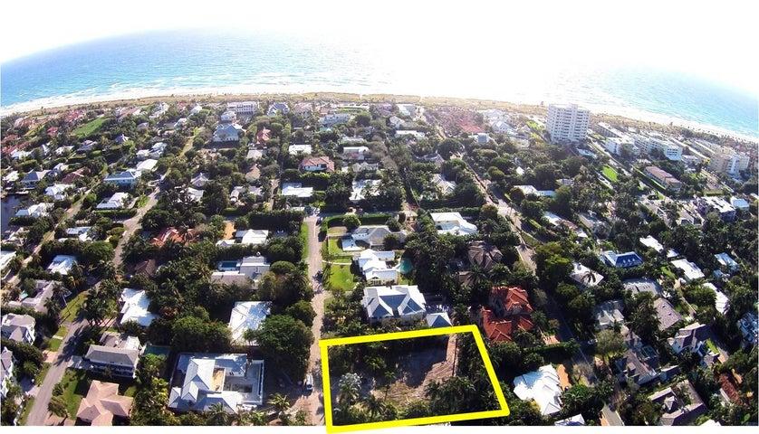 1110 Waterway Lane, Delray Beach, FL 33483