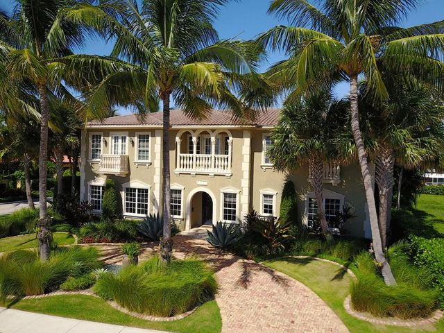 2881 S Flagler Drive, West Palm Beach, FL 33405