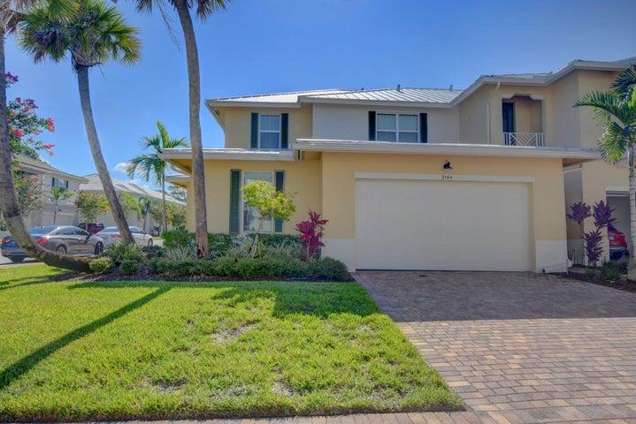 2144 Wells Place, Palm Beach Gardens, FL 33418