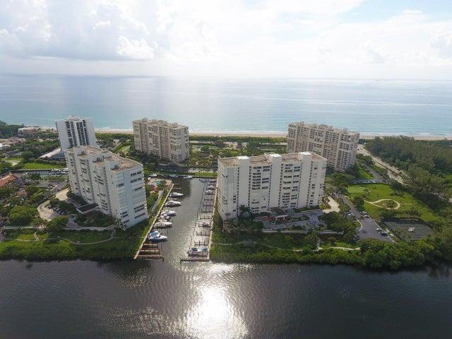 4001 N Ocean Boulevard, 502, Boca Raton, FL 33431