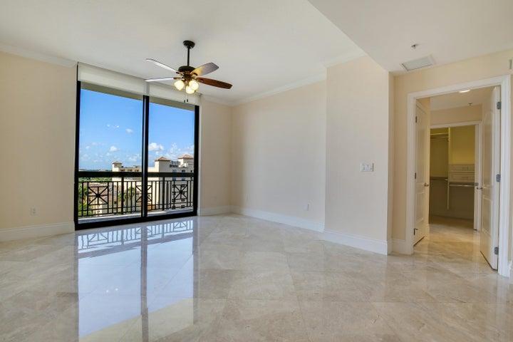 801 S Olive Avenue, 602, West Palm Beach, FL 33401