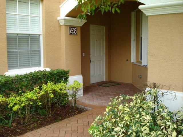 7535 SW Herrington Lane, 1277, Stuart, FL 34997