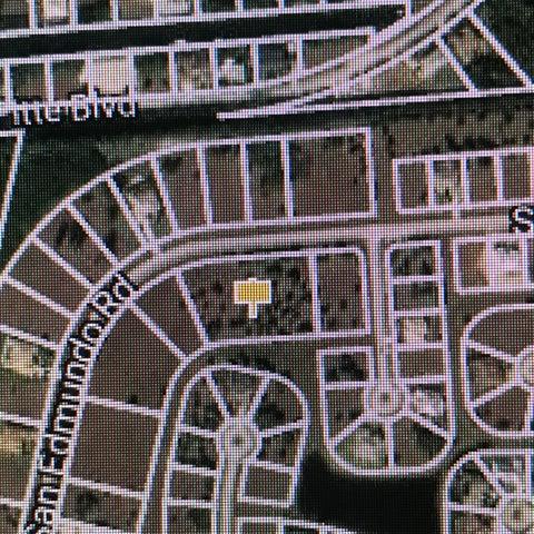16446 San Edmundo Road, Punta Gorda, FL 33955