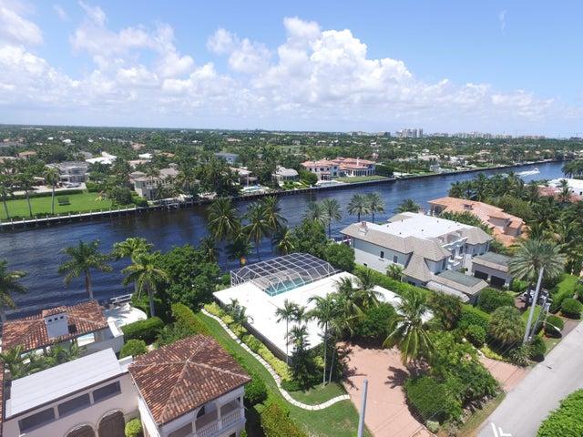 1801 Spanish River Road, Boca Raton, FL 33432