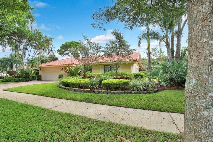 3600 NW 23rd Terrace, Boca Raton, FL 33431