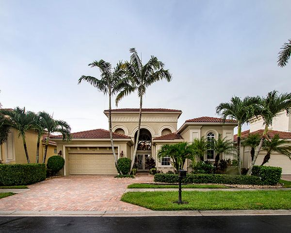 7130 E Tradition Cove Lane E, West Palm Beach, FL 33412