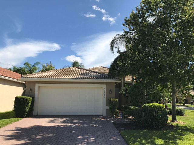10936 Deer Park Lane, Boynton Beach, FL 33437