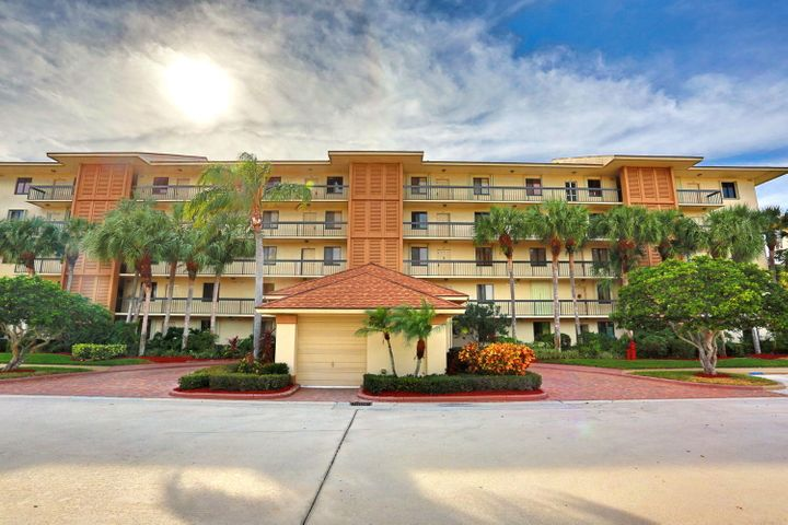 2101 Marina Isle Way, 505, Jupiter, FL 33477