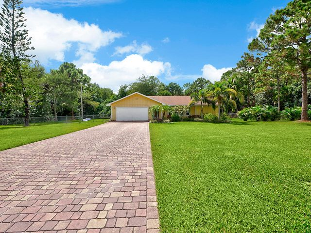 15611 76th Trail North, Palm Beach Gardens, FL 33418