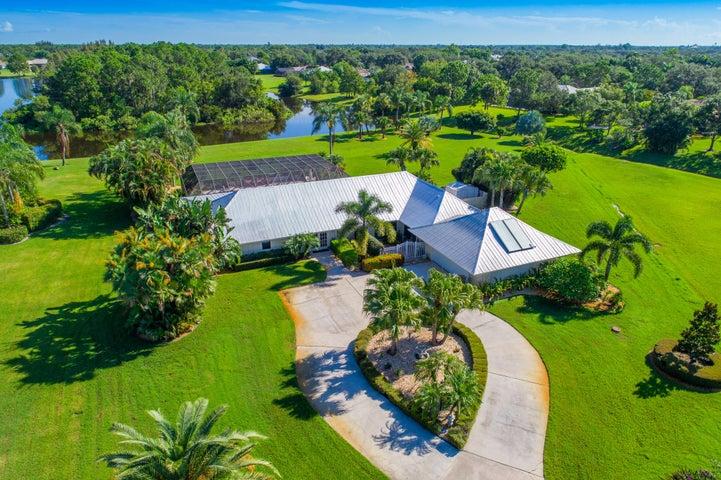 3485 SW Forest Hills Court, Palm City, FL 34990