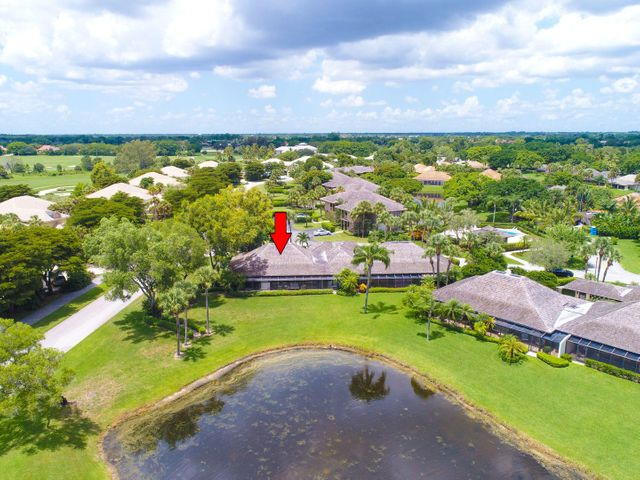 11740 Marblestone Court, Wellington, FL 33414