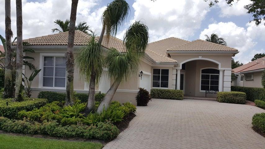113 San Marco Drive, Palm Beach Gardens, FL 33418