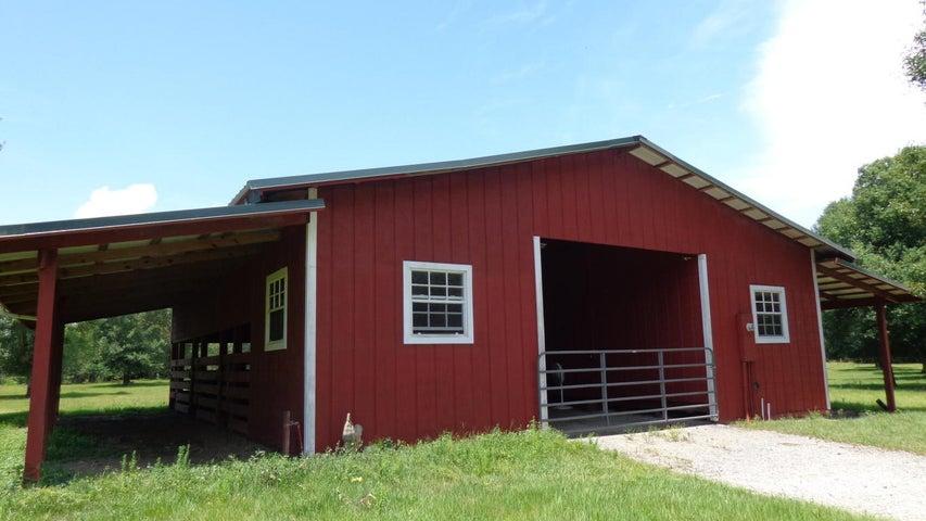 4802 SW Wild Turkey Lane, Indiantown, FL 34956