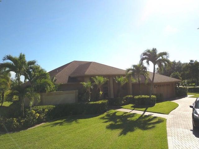 8158 SW Sw Yachtsman Drive, Stuart, FL 34997
