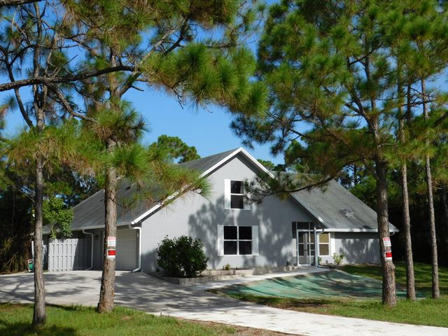14370 67th Trail N, Palm Beach Gardens, FL 33418