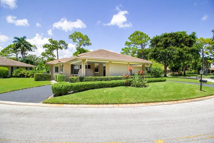 765 Muirfield Circle, Atlantis, FL 33462