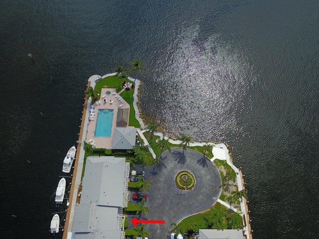 743 NE 12th Terrace, 6, Boynton Beach, FL 33435