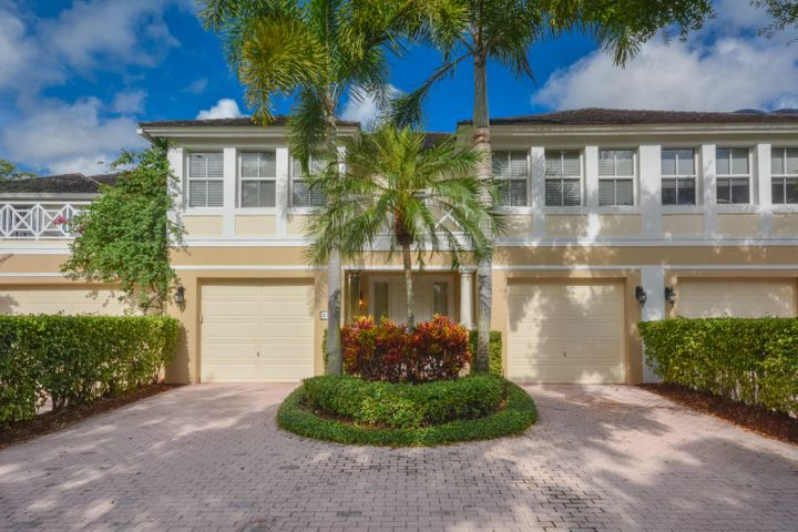 5757 NW 40th Way, Boca Raton, FL 33496
