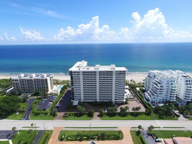 2000 S Ocean Boulevard, 9-H, Boca Raton, FL 33432