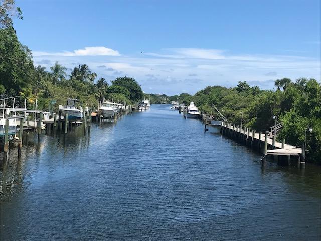 510 Prosperity Farms, 8-B, North Palm Beach, FL 33408