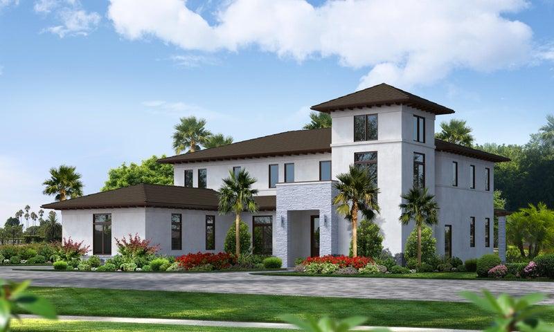 7773 Charney Lane, Boca Raton, FL 33496