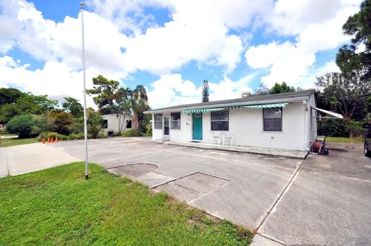 4929 Canton Road, Lake Worth, FL 33463