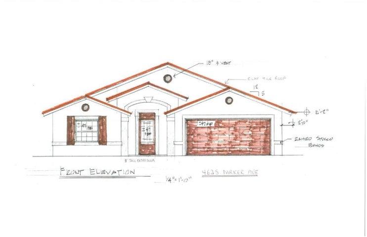 4625 Parker Avenue, West Palm Beach, FL 33405