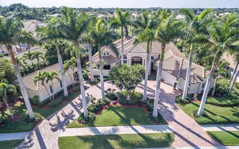 43 Saint Thomas, Palm Beach Gardens, FL 33418
