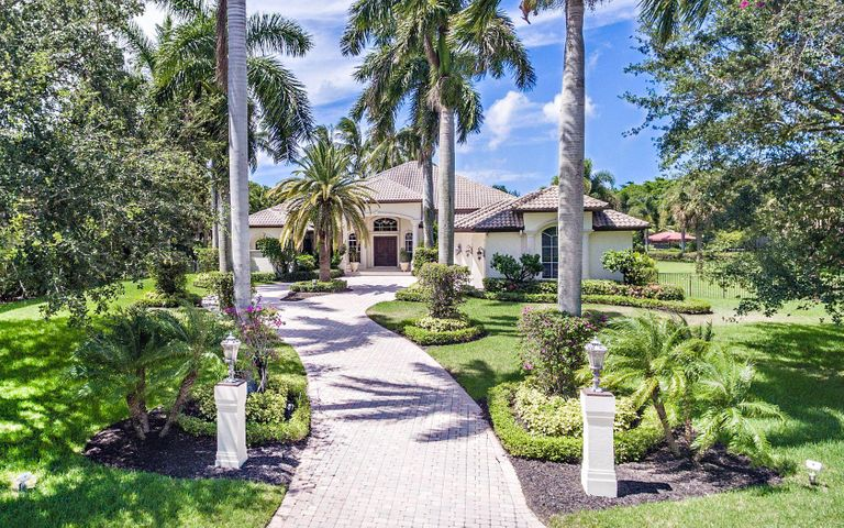 7733 Bold Lad Road, Palm Beach Gardens, FL 33418