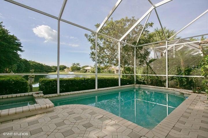 101 Emerald Key, Palm Beach Gardens, FL 33418