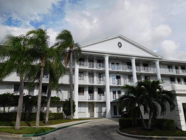3521 Village Boulevard, 406, West Palm Beach, FL 33409