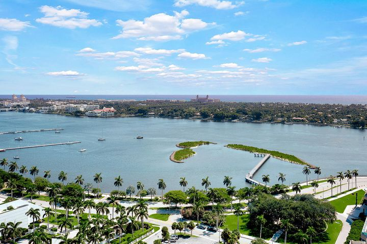 701 S Olive Avenue, 2012, West Palm Beach, FL 33401