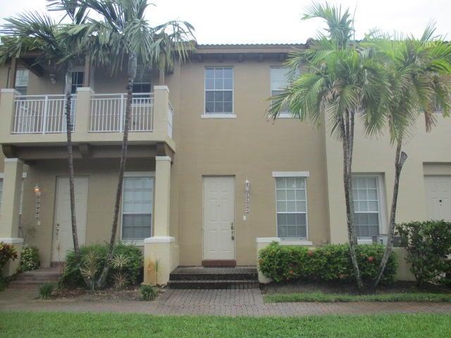 2604 NW 6th Court, Boynton Beach, FL 33426